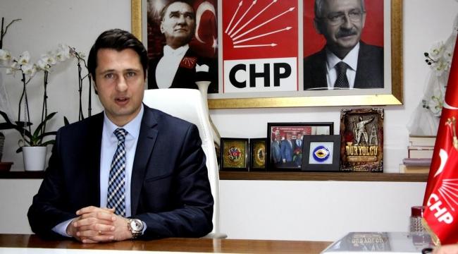 CHP İzmir cami provakasyonlarının peşini bırakmıyor