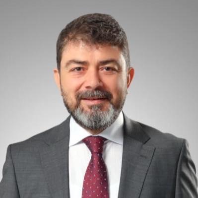 Gaziemir'deki 1 Mayıs cezasına AK Parti'den cevap geldi