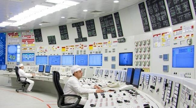 Rusya'da nükleerden üretilen elektrik oranı arttı