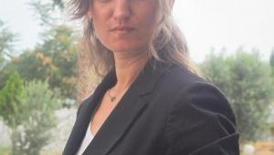 Gazeteci Şeyda Burcu İkiz, Medicana International İzmir Hastanesi Kurumsal İletişim Müdürü oldu