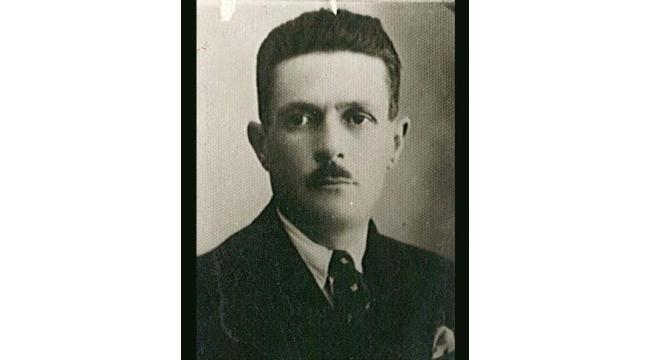 Kurtuluş Savaşının 1 numaralı casusu Gavur Mümin