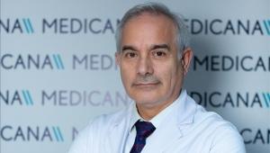 Kalp hastalarının karantina sürecinde dikkat etmesi gerekenler