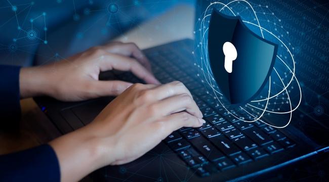 İnternet siteleri kişisel verileri korumakla sorumlu