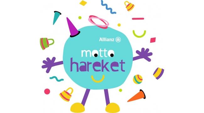 Allianz Motto Hareket İzmir'de de dijital eğitimlerle devam ediyor