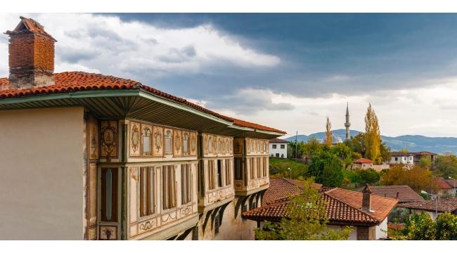 (Foto Galerili Haber) Dünyanın İzmir mirası UNESCO yolunda