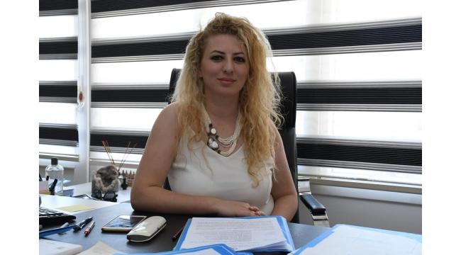 Kemalpaşa'da öldürülen Meral Şen'in avukatlarından açıklama