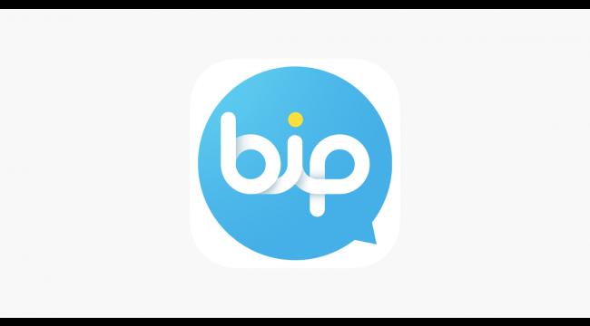 Yenilenen BiP milyonların tercihi oldu