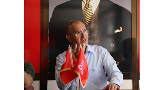 Emlakbank Genel Müdürü'nün maaşı Cumhurbaşkanı ile yarışıyor, bakan maaşını ikiye katlıyor: 69 bin 750 bin TL