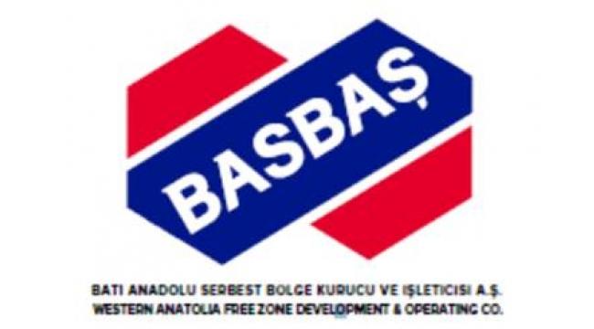 Cumhurbaşkanı BASBAŞ'a onay verdi