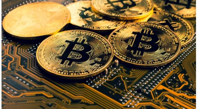 Kripto para borsalarına yatırım yapacaklar dikkat!