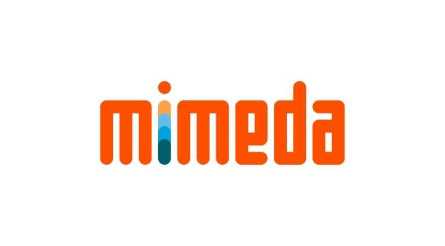 Migros Türkiye'nin ilk perakende medya şirketini kurdu